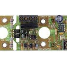 Dwyer LTT系列 继电器状态监测板