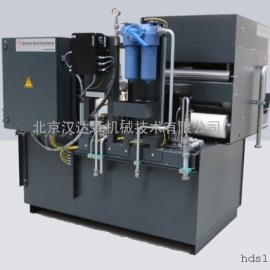 BMF KA 600 I冷却润滑系统-德国进口