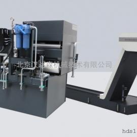 BMF KA 600 I 德国原装进口冷却润滑系统