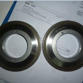 德国凯撒金刚石砂轮DR. KAISER NC30-C-100-F0/特惠报价