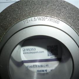凯撒宝石辣椒DR. KAISER NC90-H-190-6-2-R0 5-40-26,7-TK