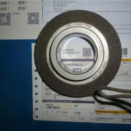 Dr.Kaiser凯撒 CBN砂轮/修整工具/磨削工具/金刚石工具 原装进口