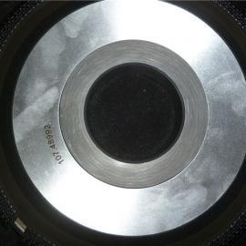 德国金刚石工具DR.KASER凯撒金刚石滚轮