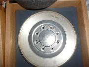 凯撒刀具DR. KAISER NC88-G-130-10-3-R2-22-40/爆款订货型号