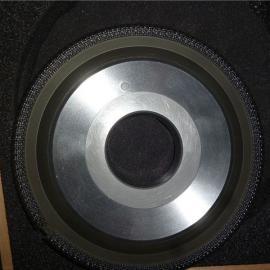 精密机床选用磨削工具DR. KAISER 1.077915/德国凯撒刀具