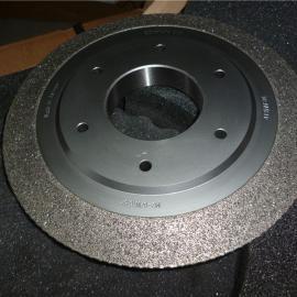 DR.KAISER 原装凯撒正品 RIG40 型号齐全 进口测量工具