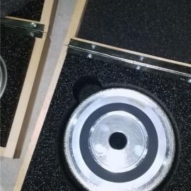 原装凯撒Dr.Kaiser 砂轮/刀具/修整器/测量工具 爆款型号