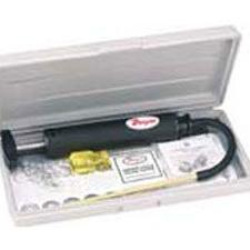 Dwyer 920型 烟气测量套件