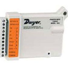 Dwyer DL8系列 过程数据采集器