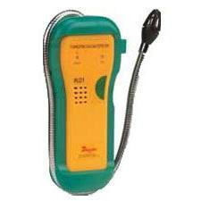 Dwyer RLD1型 制冷剂检漏仪
