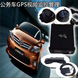 工厂车辆GPS管理系统 视频监控定位 路线规划 车辆管理APP