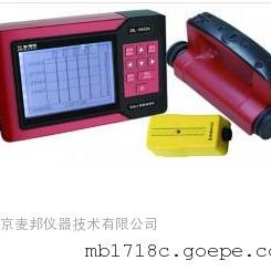 智博联ZBL-R630A混凝土钢筋检测仪实体店专卖