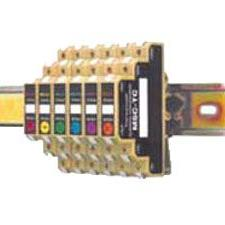 Dwyer MSP系列 信号隔离变送器