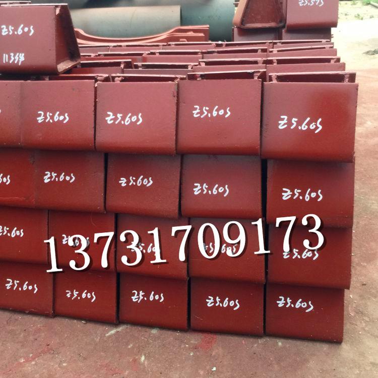 宇正直销 Z5焊接滑动支座 制造焊接滑动支座 生产厂家