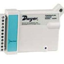 Dwyer DL001型 温度数据采集器