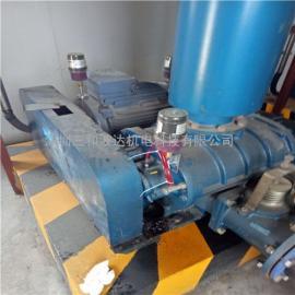 台湾easylube 离心机轴承座自动加脂器-黄油注油器