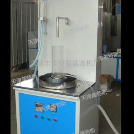 TSY-37型土工合成材料垂直渗透仪(水利标准)厂家优惠价