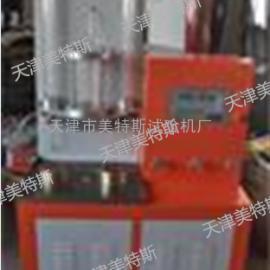 土工膜渗透系数测定仪SL235&厂家直销
