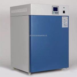 上海细菌培养箱DHP-9082