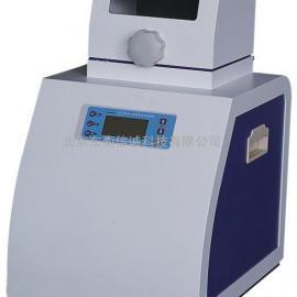 宁波新芝SCIENTZ-50高通量组织研磨器