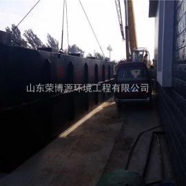 屠宰厂污水处理设备多少钱 城镇污水处理设备报价 专业环保设备