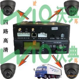 惠州货车远程视频监控 手机查车 拍照录像 防止中途调货