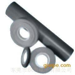 防静电硅胶皮 防静电黑色硅胶皮导热硅胶皮