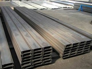 昆明C型钢价格18288760839