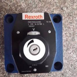 供应 全新现货 德国Rexroth力士乐流量控制阀2FRM16-3X/100L