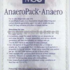 日本三菱二氧化碳产气袋