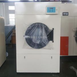 医院用烘干机 医院用烘干设备 医院洗涤设备