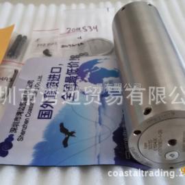 深圳湾边贸易优势供应美国FANN 209587失水仪用HPHT单元件