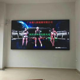 LED天幕屏生产厂家报价