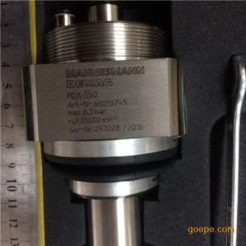 去毛刺浮动主轴,MDA350气动工具