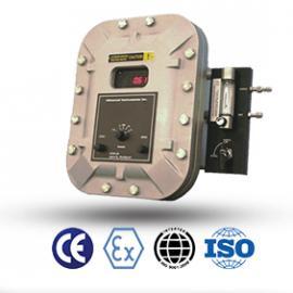 GPR-1800 AII在线防爆微量氧分析仪