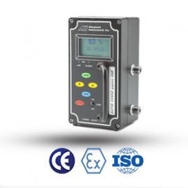 便携式氧分析仪GPR-1000