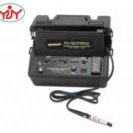 便携式冷媒检漏仪 H-10 PRO 美国巴克拉克