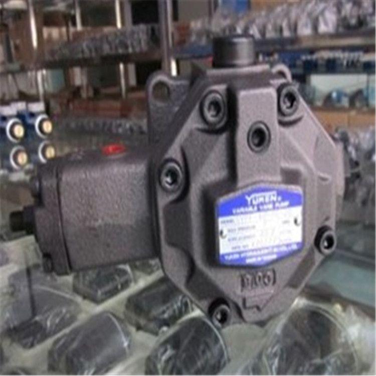 苏州卡雷博一站式配套进口YUKEN油研BSG-03-2B2-D24-N1-46溢流阀
