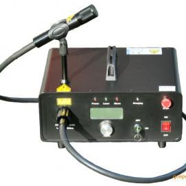 上海彦祥电子DXX-445T型台式激光物证勘查仪