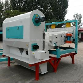 燕麦清理机厂家大麦清杂设备