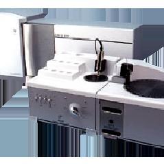 激光粒度分析仪的主要性能