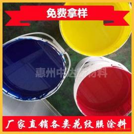 PET PVC OPP水性印刷油墨 高温环保快干型油墨