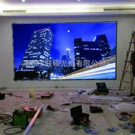 P2.5LED电子显示屏哪家厂家播放视频效果好