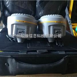 广州南方RTK测量_GPS不通视引坐标点_放坐标点GPS测量面积地形_