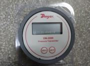 Dwyer德威尔DM-2000/2001/2002/2003/2004/2005-LCD数显差压计