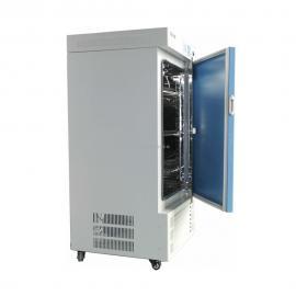 上海低温生化培养箱 低温箱 低温培养箱