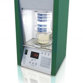英国Endecotts SONIC SIFTER超声波筛分仪