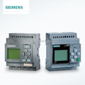 西门子ET200SP代理商