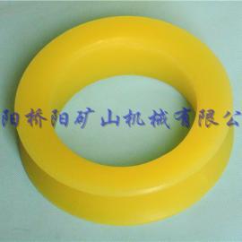 聚氨酯耐腐蚀猴车轮衬 优质猴车轮衬