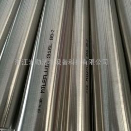304不锈钢方钢管,温州201方钢管生产厂家,卫生级不锈钢管